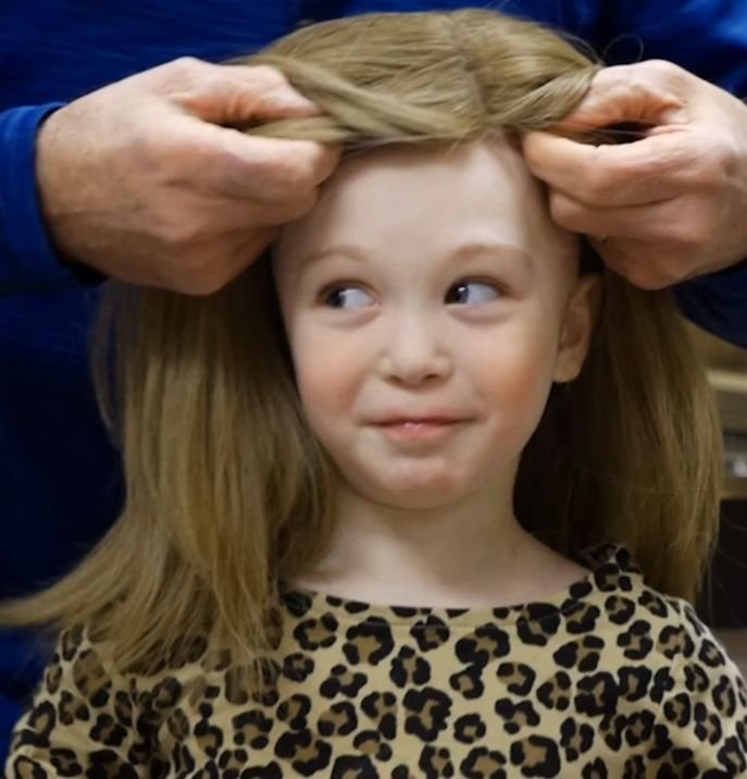 The Best Best 25 Hair Donation For Kids Ideas On Pinterest Hair Pictures