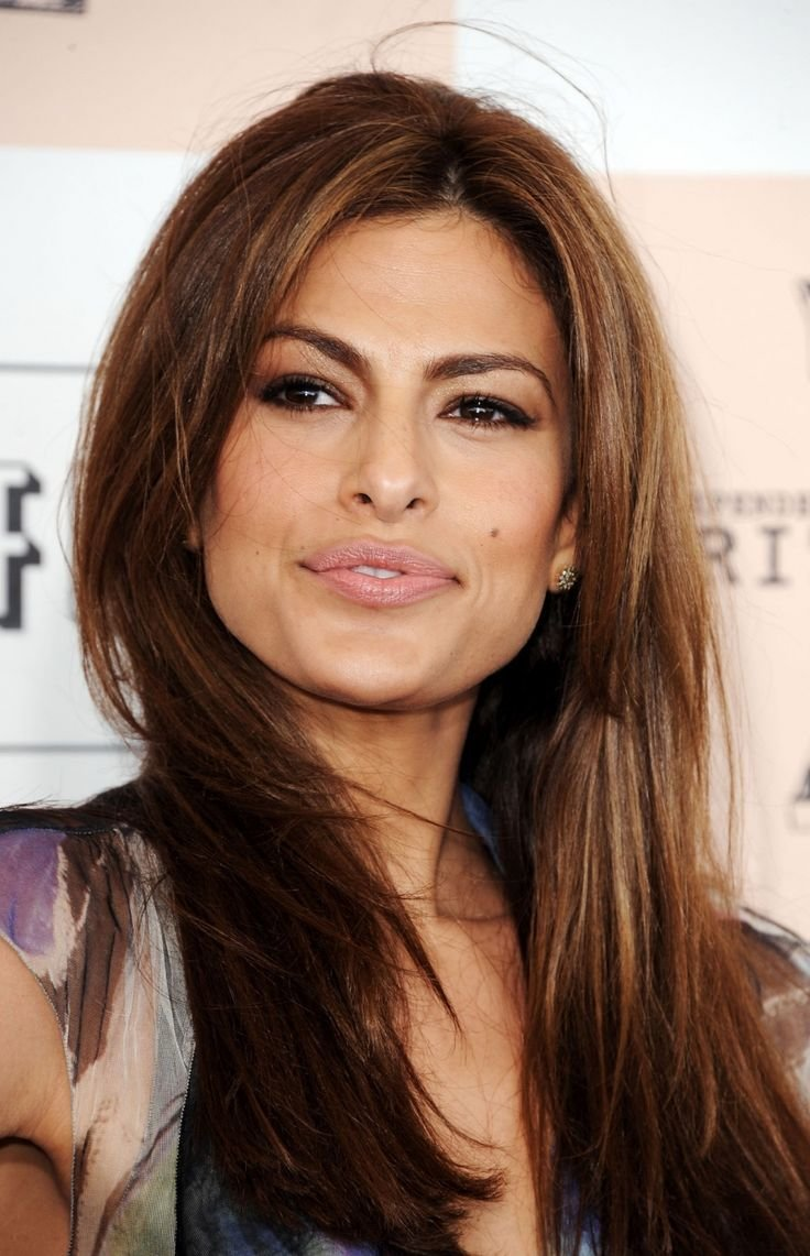 The Best Best 25 Hair Color For Women Ideas On Pinterest Hair Pictures