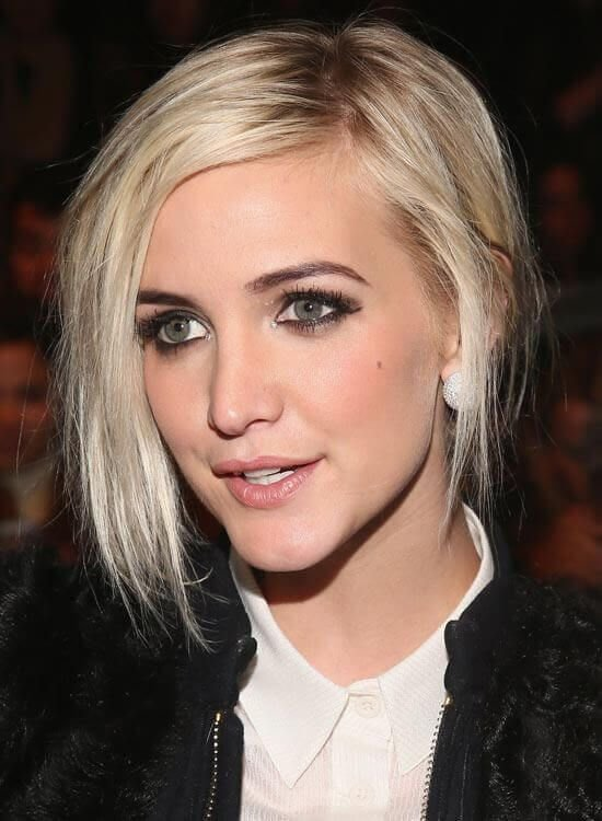 The Best 33 Best Ashlee Simpson Images On Pinterest Short Pictures