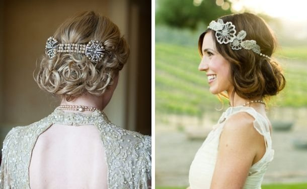 The Best Best 25 Gatsby Hairstyles Ideas On Pinterest Gatsby Pictures