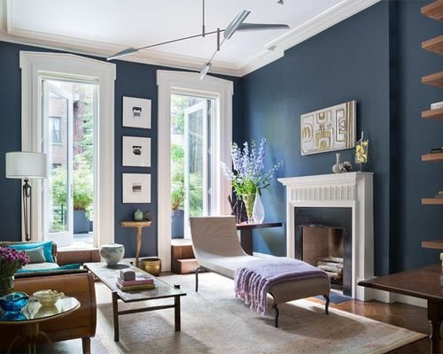 The Best Best 25 Benjamin Moore Blue Ideas On Pinterest Palladian Blue Bluish Gray Paint And Benjamin Pictures