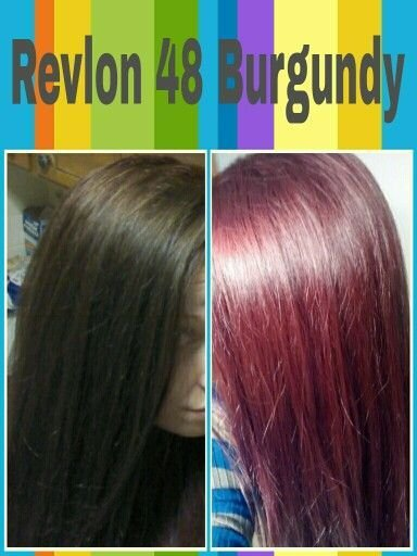 The Best Best 25 Cherry Coke Hair Ideas On Pinterest Violet Red Pictures