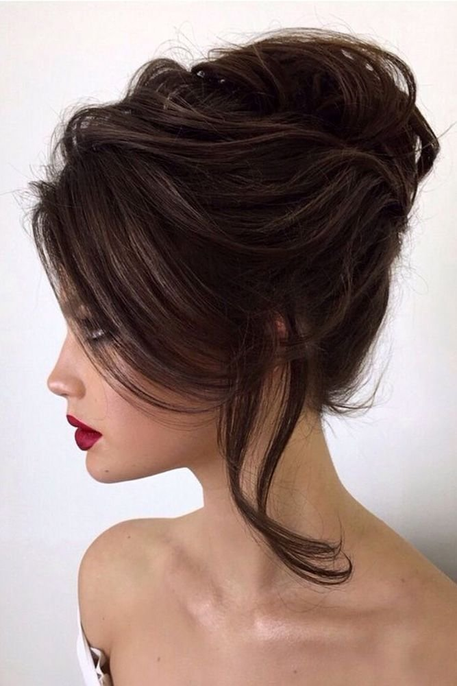 The Best 4474 Best Wedding Hairstyles Updos Images On Pinterest Pictures