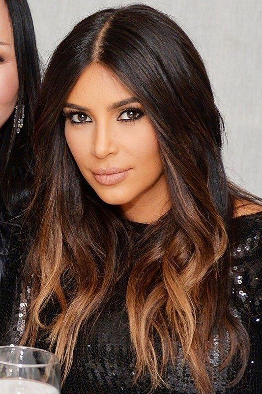 The Best Best 25 Hair Color For Women Ideas On Pinterest Short Pictures