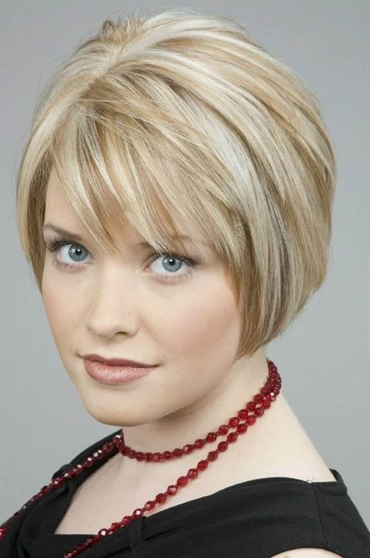 The Best Best 25 Layered Bob Haircuts Ideas On Pinterest Layered Pictures