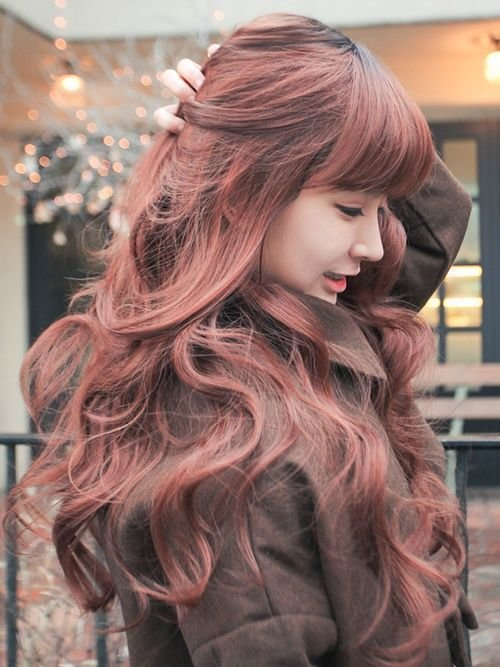 The Best Best 25 Hair Color Generator Ideas On Pinterest Pictures
