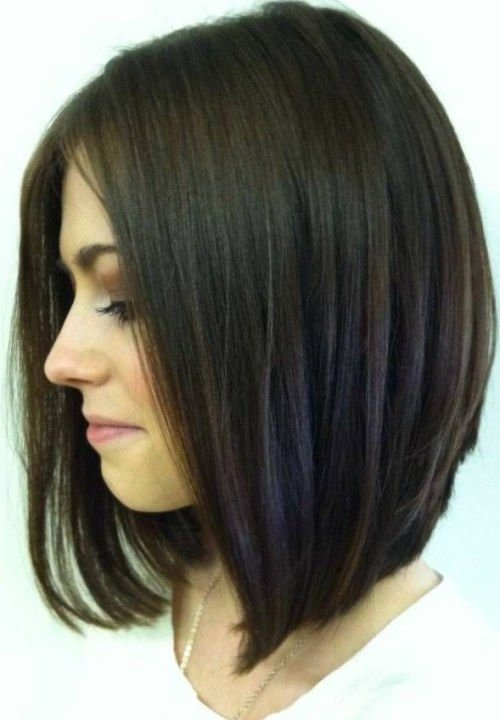 The Best Best 25 Square Face Hairstyles Ideas On Pinterest Pictures