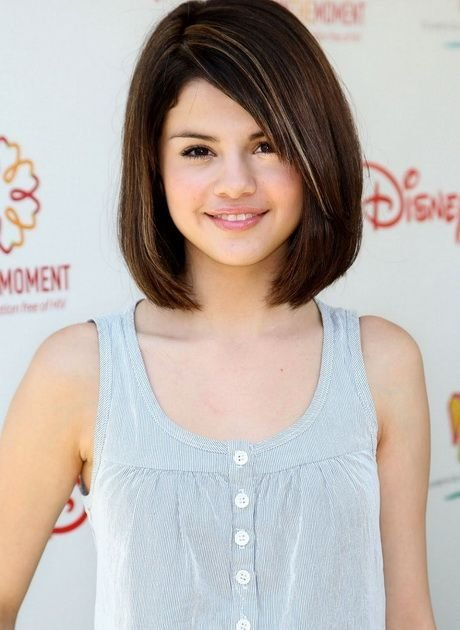 The Best Best 25 Teenage Girl Haircuts Ideas On Pinterest Trendy Pictures