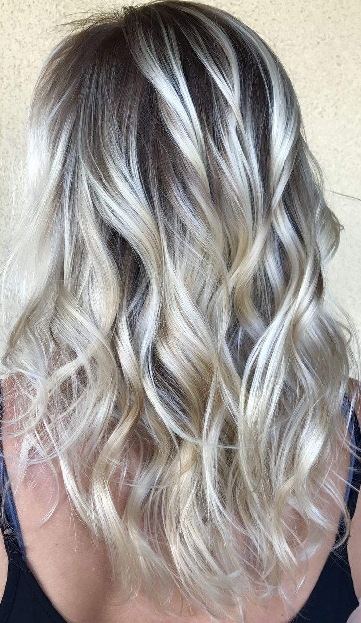 The Best Best 25 Bright Highlights Ideas On Pinterest Bright Pictures