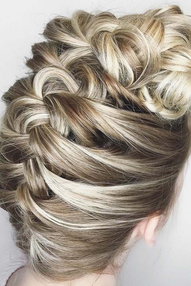 The Best Best 25 Wedding Guest Hairstyles Ideas On Pinterest Pictures