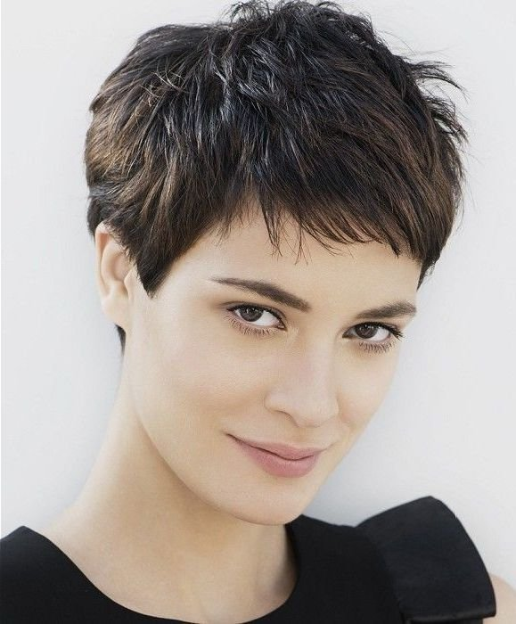 The Best Very Short Hairstyles 2016 Google Search Products I Pictures
