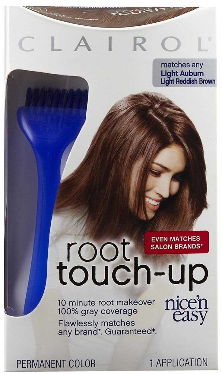 The Best Best 25 Clairol Root Touch Up Ideas On Pinterest Root Touch Up Clairol Hair Dye And How To Pictures