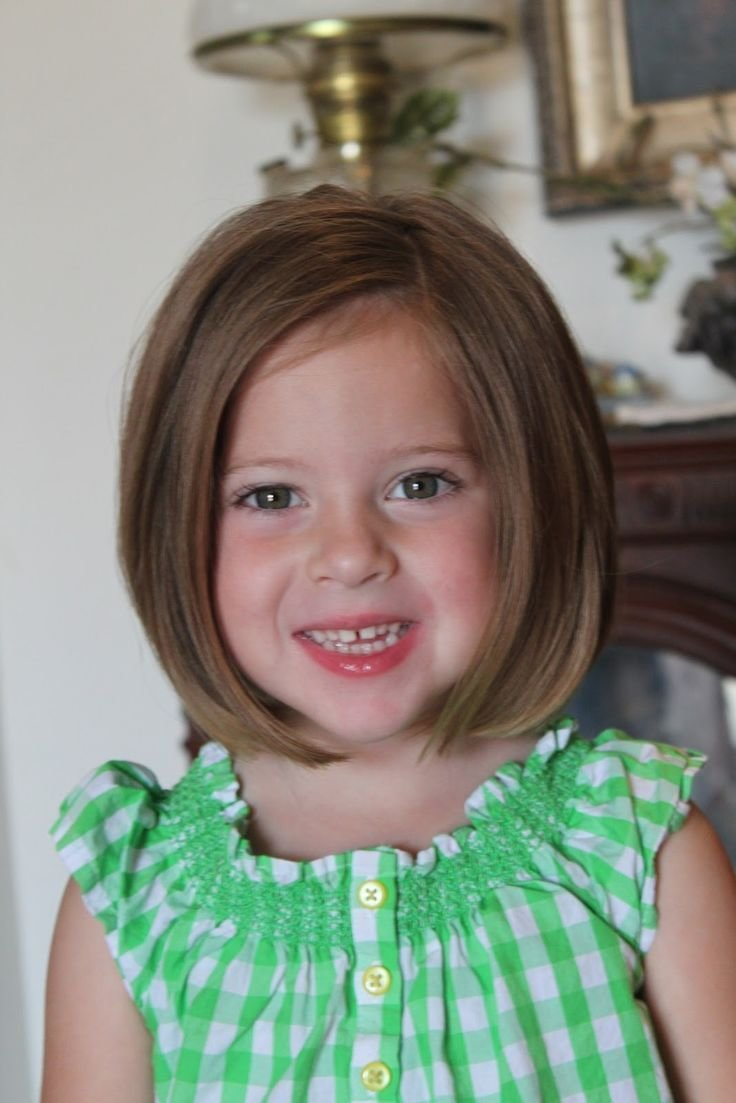 The Best Best 25 Little Girl Haircuts Ideas On Pinterest Girl Pictures