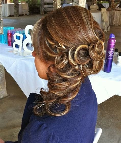 The Best 101 Best Pentecostal Pretty Hair And Fashion D Images On Pinterest Apostolic Fashion Pictures