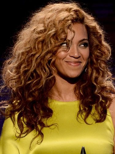 The Best To Have That Fullness In Your Hair Like Beyonce Simply Pictures