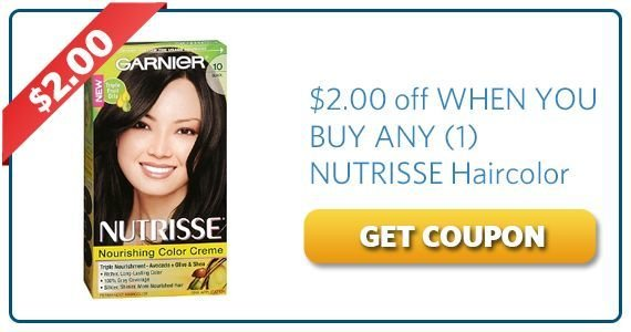 The Best 20 Best Coupons Images On Pinterest Coupon Coupons And Beauty Products Pictures