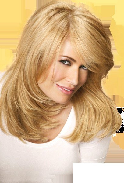 The Best Clairol Nice N Easy Neutral Natural Medium Blonde 103A Pictures