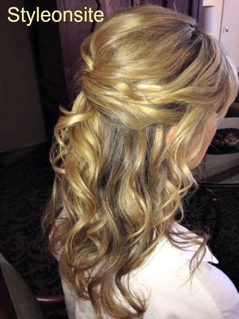 The Best Best 25 Bride Hairstyles Ideas On Pinterest Hairstyles Pictures
