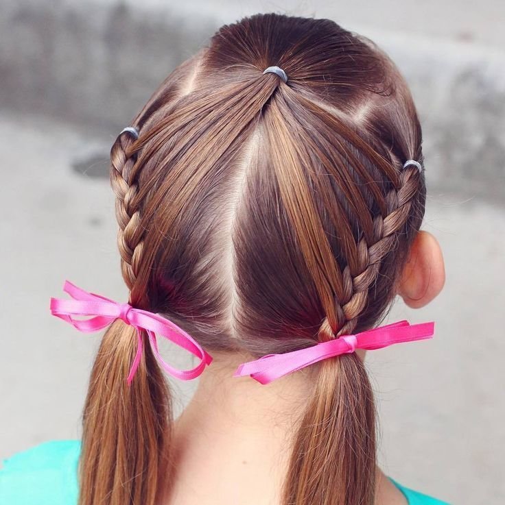 The Best Best 25 Super Cute Hairstyles Ideas On Pinterest Braids Pictures