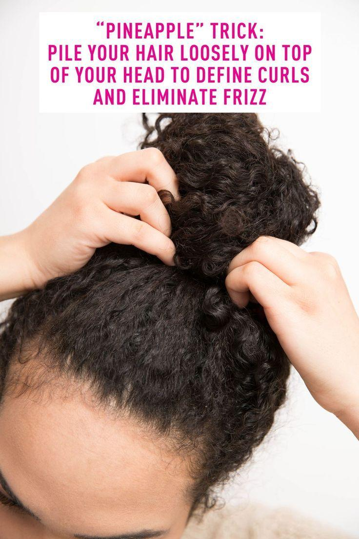 The Best Best 25 Curly Hair Tips Ideas On Pinterest Natural Pictures