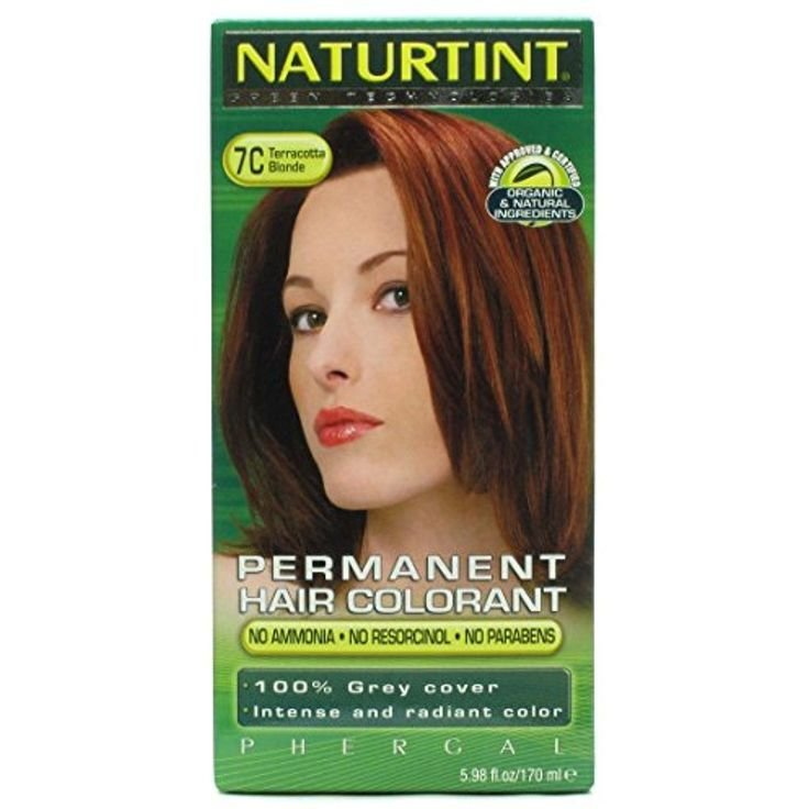 The Best 2649 Best Hair Coloring Products Images On Pinterest Pictures