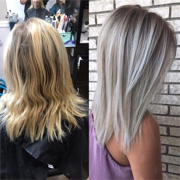 The Best 25 Beautiful Bright Hair Ideas On Pinterest Bright Pictures