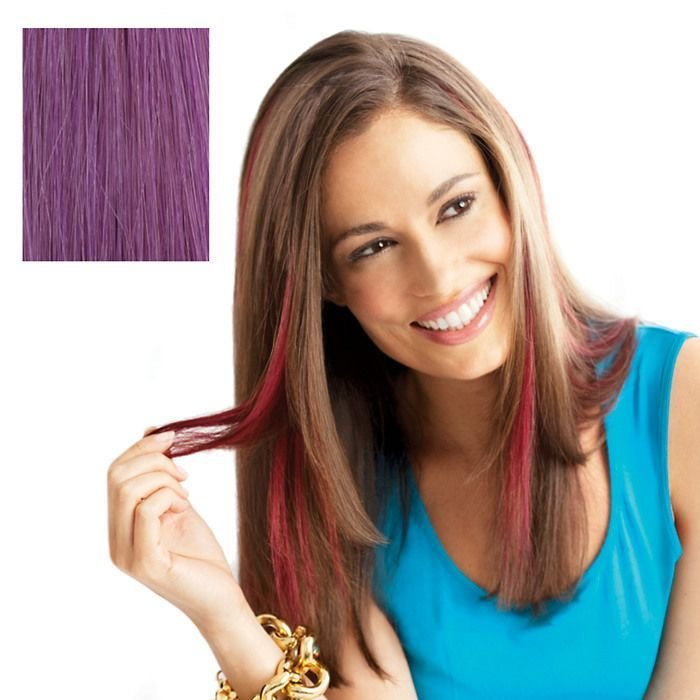 The Best Best 25 Stripping Hair Colors Ideas On Pinterest Winter Pictures