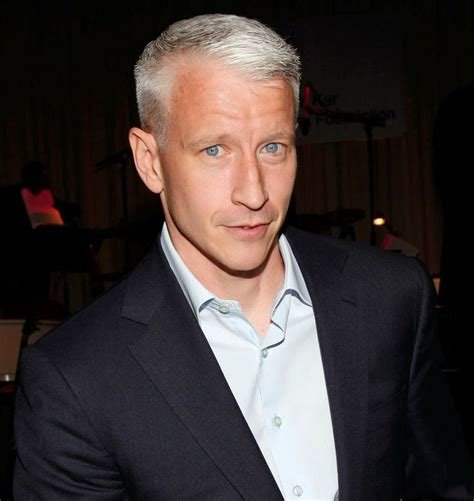 The Best 396 Best Anderson Cooper Images On Pinterest Anderson Pictures