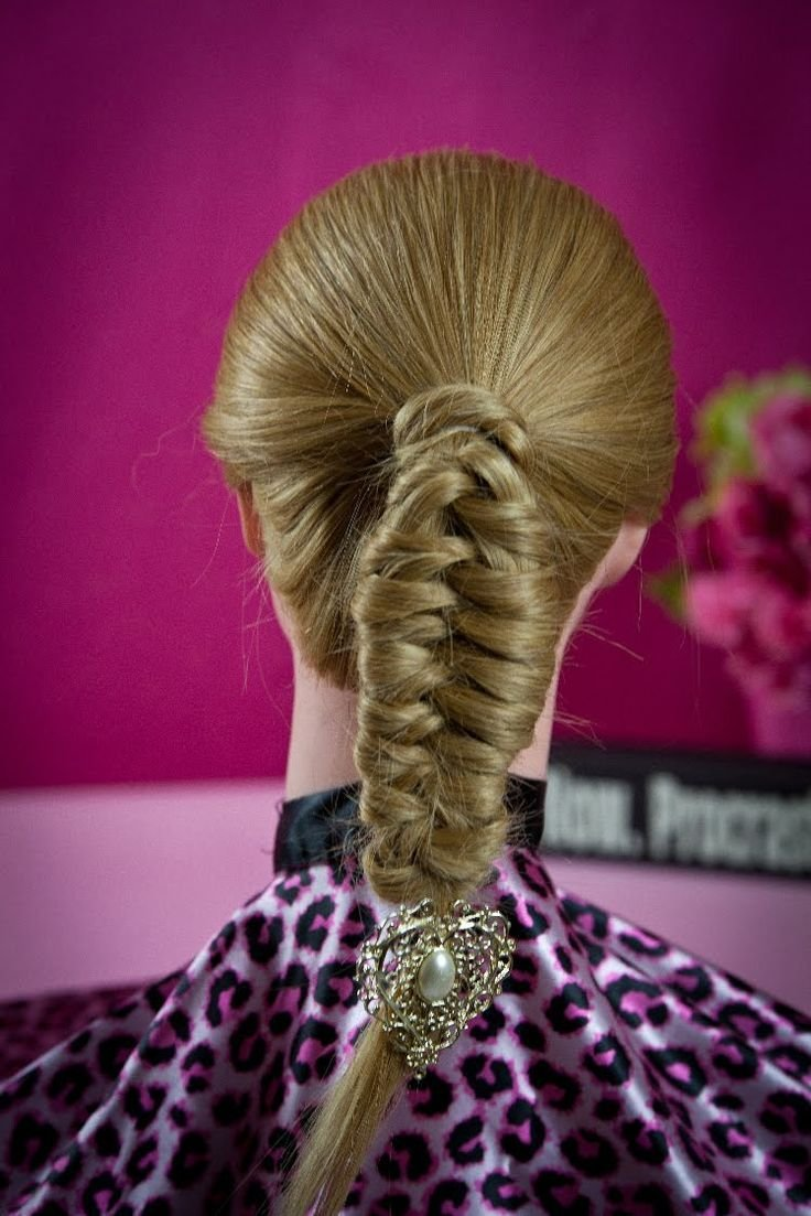 The Best 193 Best Do It Yourself Updos Images On Pinterest Pictures