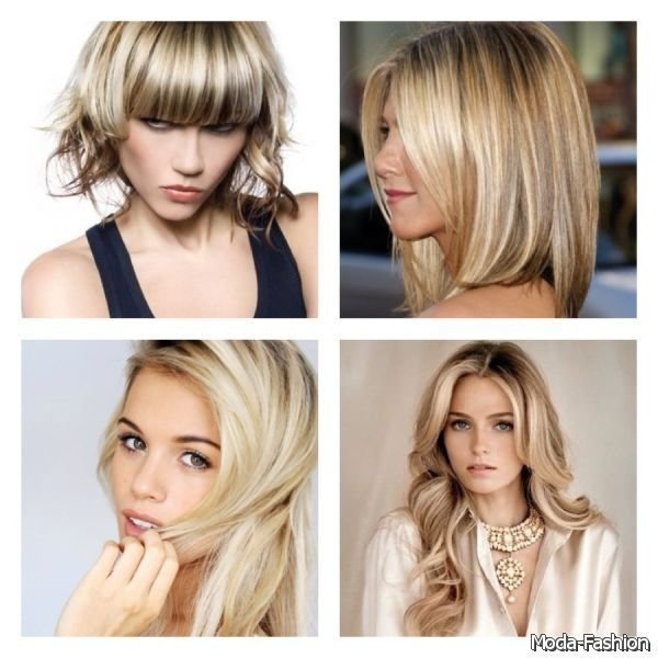 The Best Best 25 Cool Skin Tone Ideas On Pinterest Skin Tone Pictures