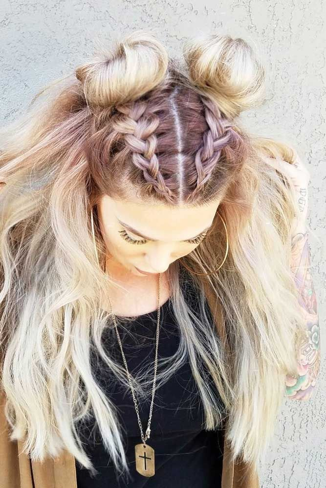 The Best The 25 Best Night Out Hairstyles Ideas On Pinterest Pictures