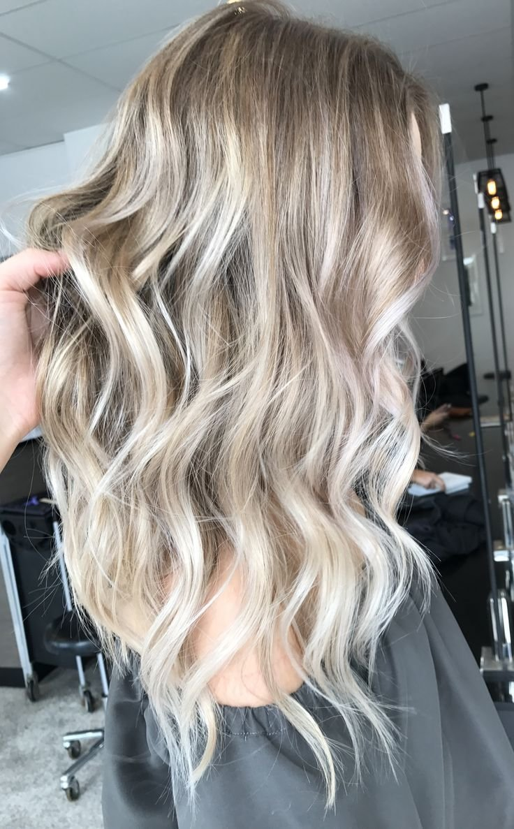 The Best Best 25 Beige Blonde Hair Ideas On Pinterest Summer Pictures