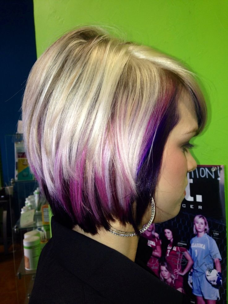 The Best Best 25 Funky Highlights Ideas On Pinterest Highlights Pictures