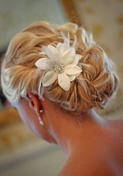 The Best 22 Best 1960S Updos Images On Pinterest Pictures