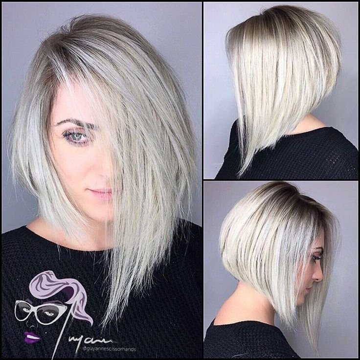 The Best Pin By Niki On Edgy Short Hair In 2019 Hair Styles Hair Pictures