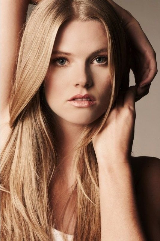 The Best Best Hair Color For Hazel Eyes And Light Skin Hair Color Pictures