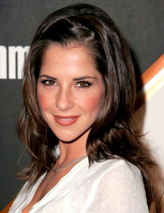 The Best Kelly Monaco She Is So Gorgeous Wish I Looked Like Her Pictures
