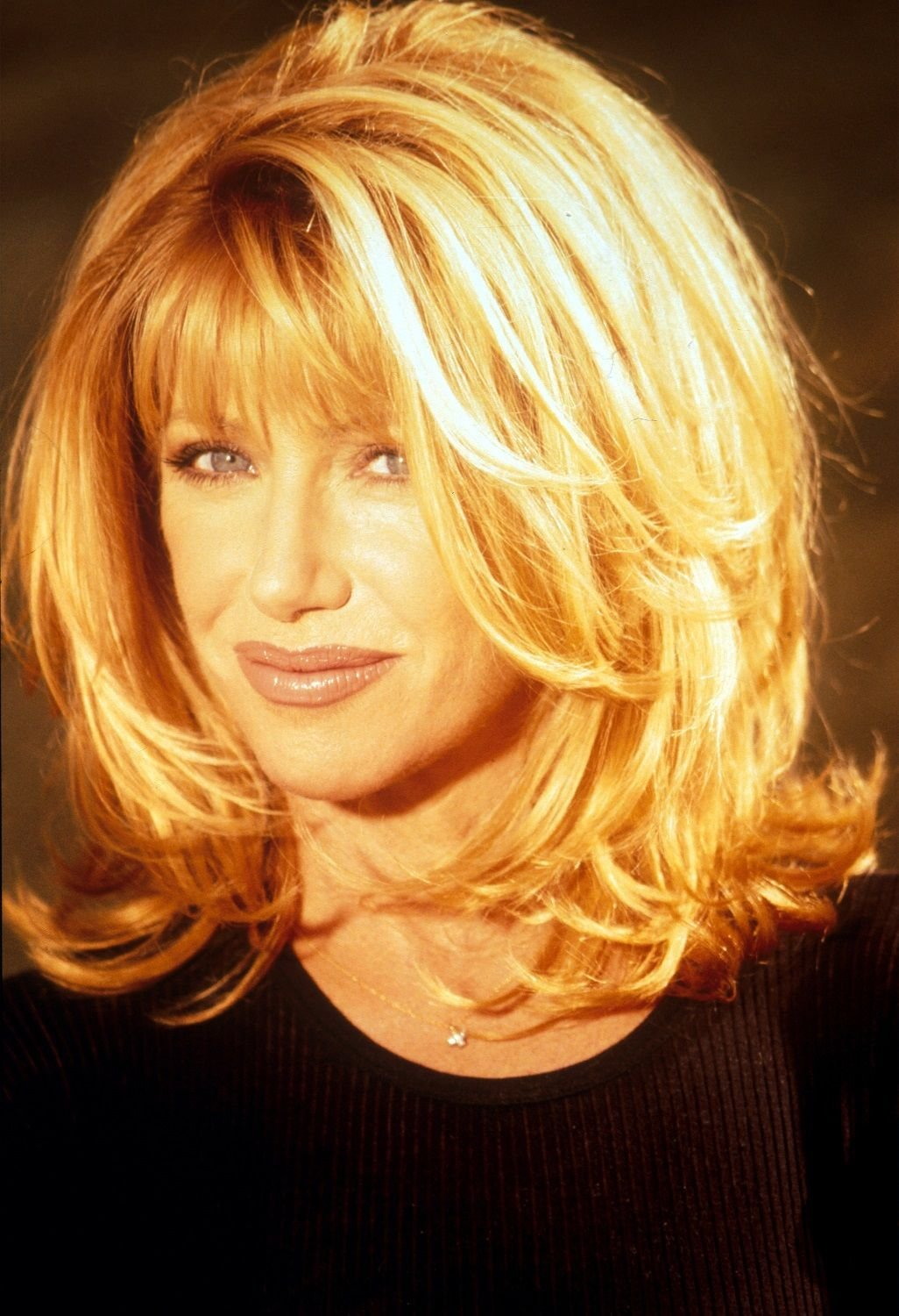 The Best Suzanne Somers Hairstyles Hair Cuts Hair Styles Hair Pictures