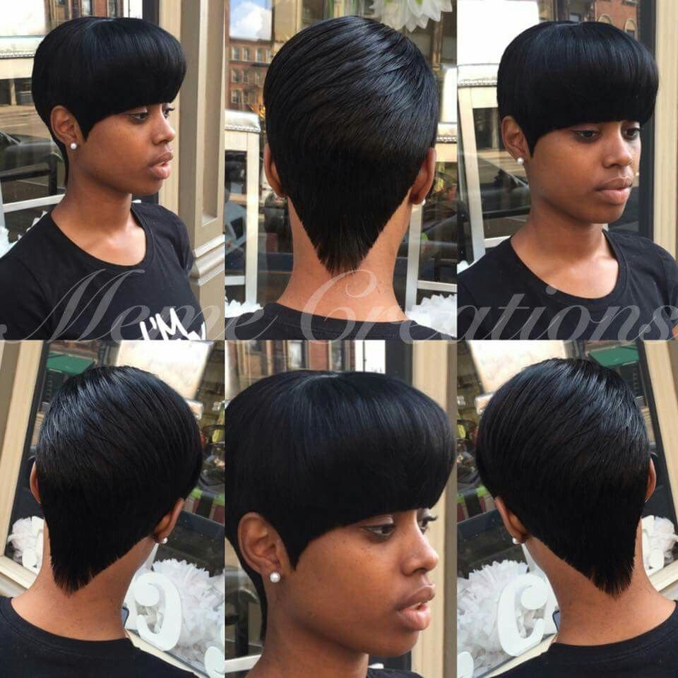 The Best 27 Piece Hair I Love The Back All Things Hair In 2019 Pictures