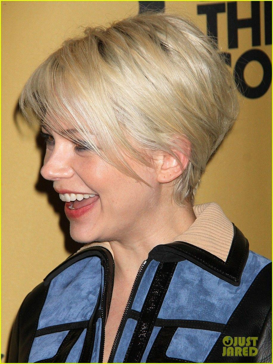 The Best Michelle Williams Gets Raves For Broadway Debut In Pictures