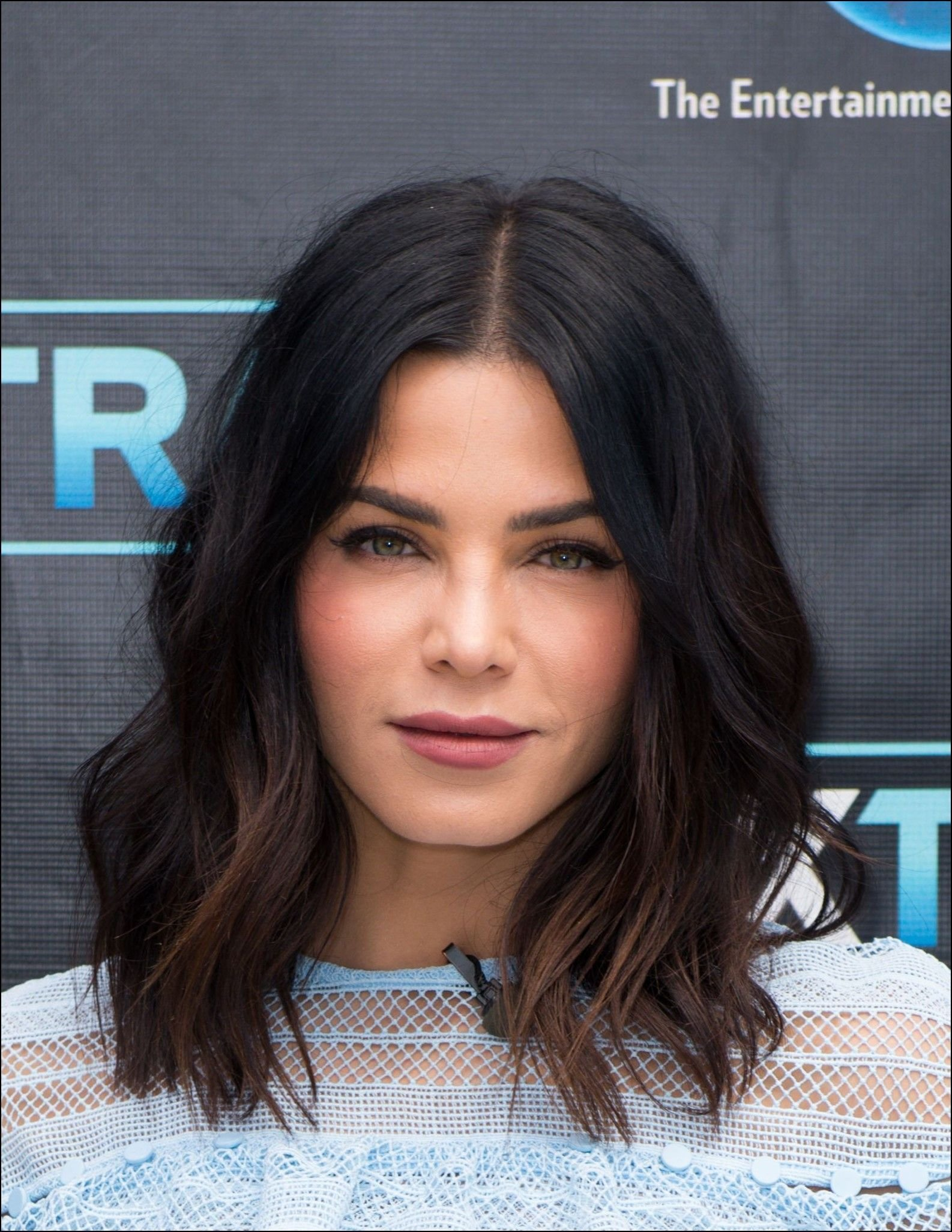 The Best Jenna Dewan Tatum Jenna Dewan Tatum In 2019 Hair Pictures