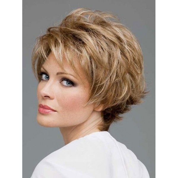 The Best 40 Examples Of Short Hair Cuts For Women Http Fashion Pictures