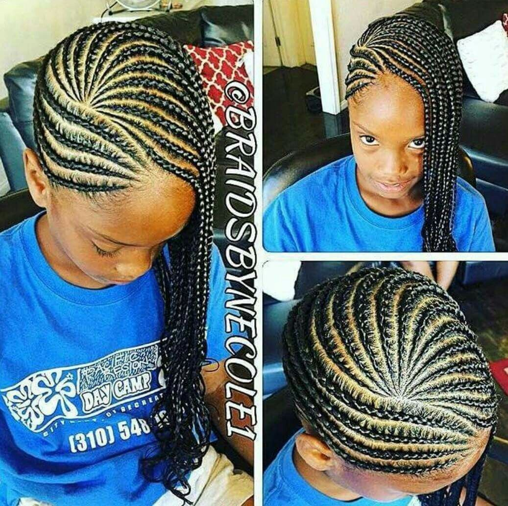 The Best She Used Jbco On A Twa Twist Out But The Style She Got Pictures