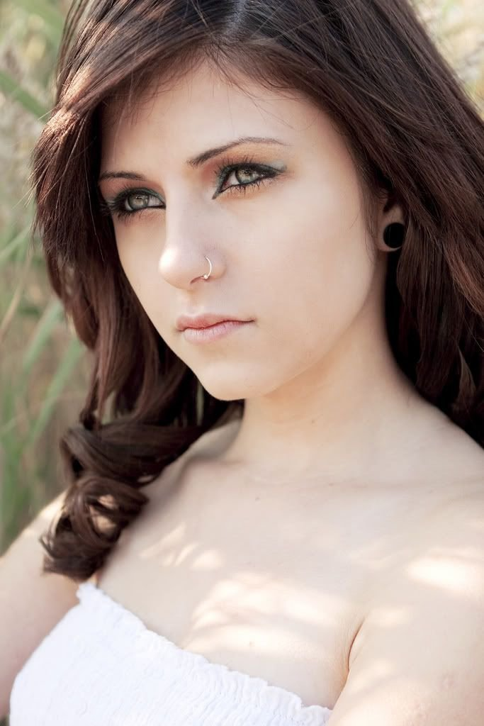 The Best Best Hair Color For Blue Eyes And Fair Skin Hair Hair Pictures