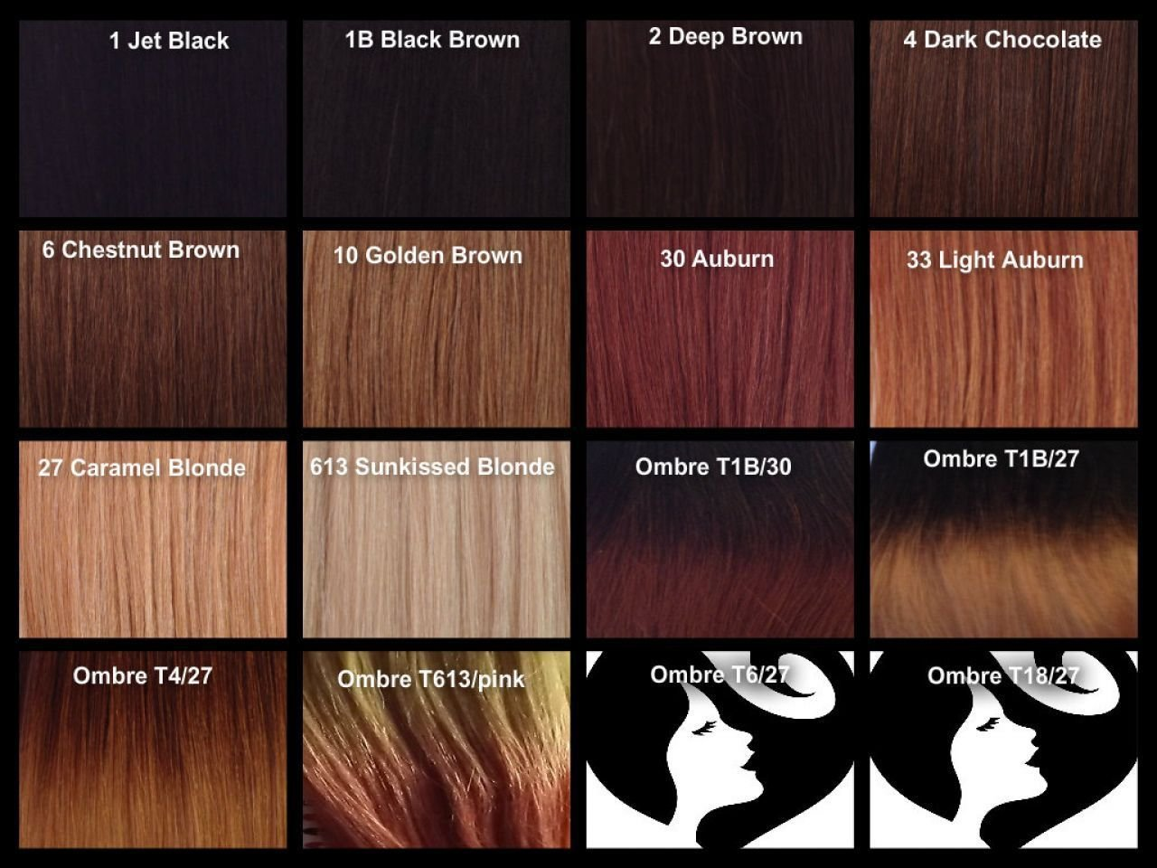 The Best Pin By Annora On Hair Color Inspiration In 2019 Pinterest Hair Hair Extensions And Hair Color Pictures