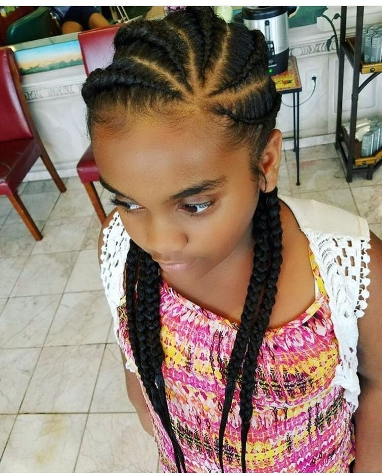The Best Pin By Danielle Brower On Kids Hairspiration Hair Styles Pictures