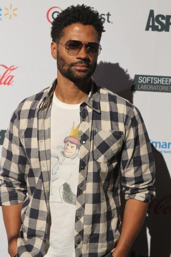 The Best Eric Benet One Of My Favorites If You Love Amazing Pictures