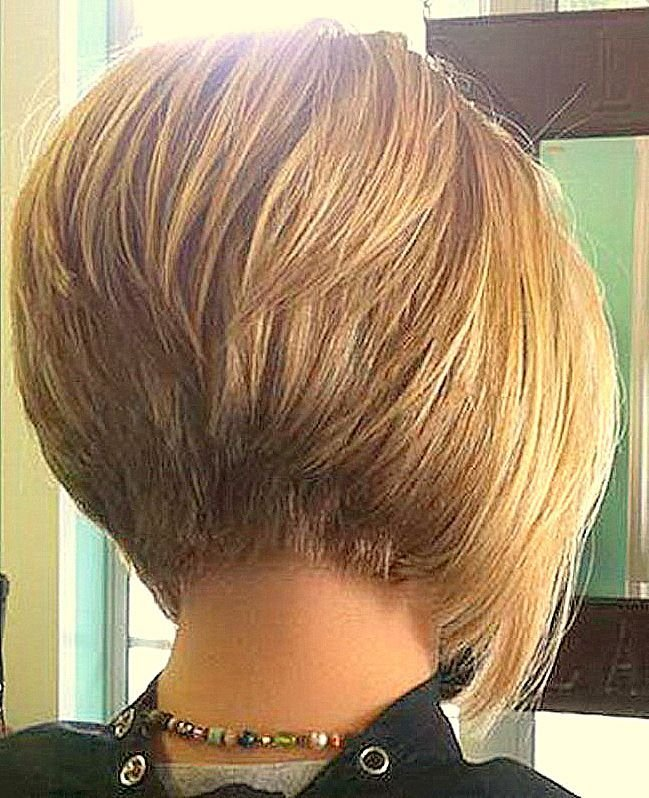The Best Pin By Steve Lim On Hairstyle Hair Styles Short Hair Pictures
