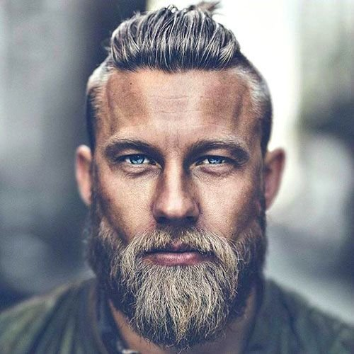 The Best Haircut Names For Men Types Of Haircuts 2019 Guide Hair Beard Styles Hair Beard Styles Pictures