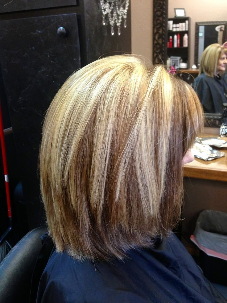 The Best Long Layered Bob Hairstyles Ideas Best Hairstyle Ideas Pictures
